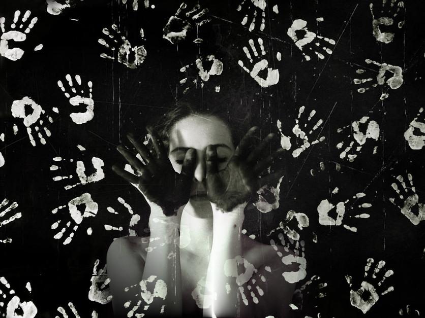 Poemas de Silvia Cuevas Morales para cuando te sientes harta de las injusticias contra las mujeres 4