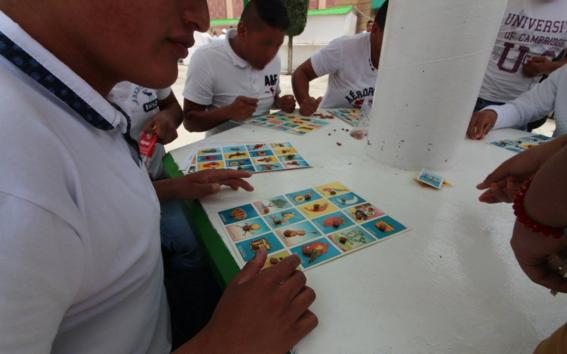 torturas en las carceles del estado de mexico 1