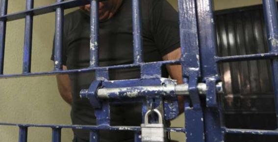 torturas en las carceles del estado de mexico 4