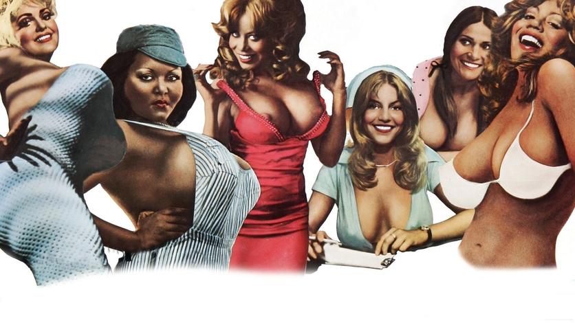 La obsesión por los senos que llevó a un director a crear las películas más sensuales de la historia 7