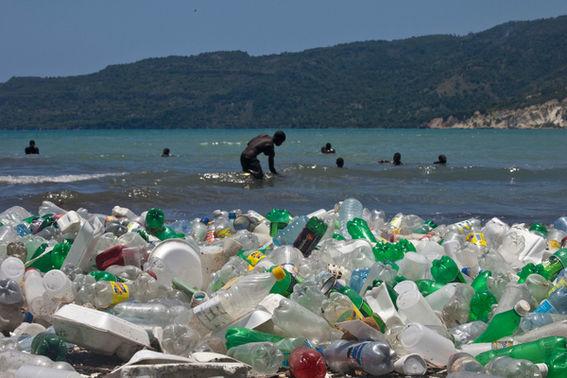 desastres ambientales provocados por el hombre 4