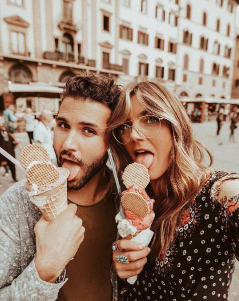habitos de las parejas perfectas 6