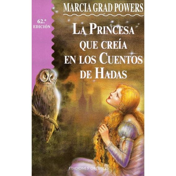 libros para entender a las mujeres 4