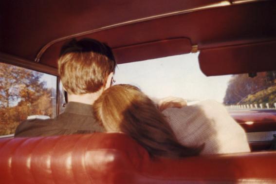 habitos de las parejas perfectas 8