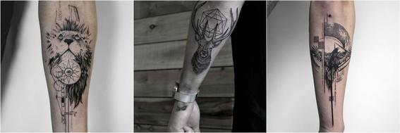 razones por las que se tatuan 2