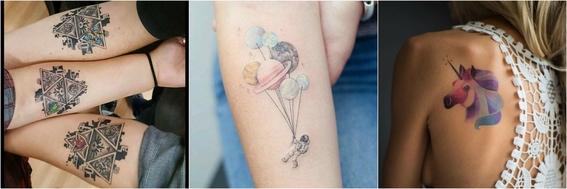 razones por las que se tatuan 3