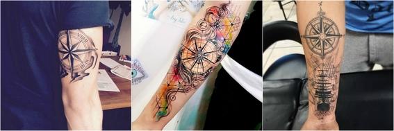razones por las que se tatuan 4