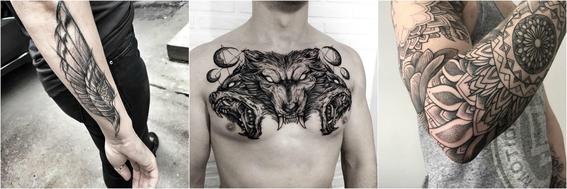 razones por las que se tatuan 6