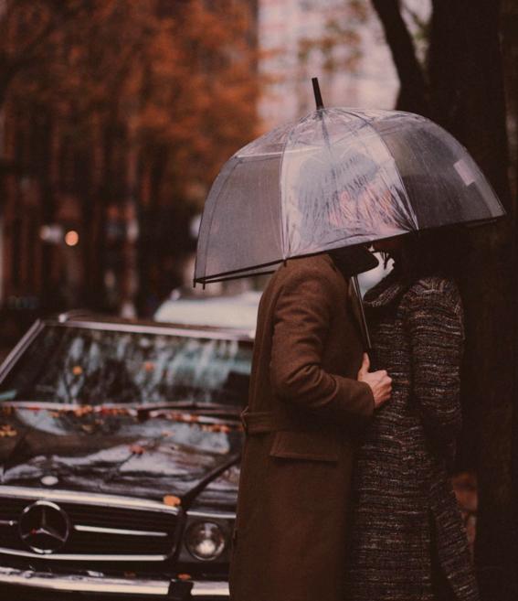 habitos de las parejas perfectas 9
