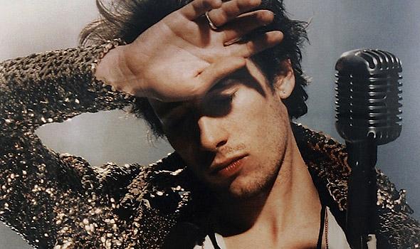 Jeff Buckley, el músico melancólico que inspiró a Radiohead, Coldplay y Muse 2