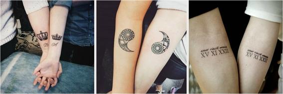 razones por las que se tatuan 7