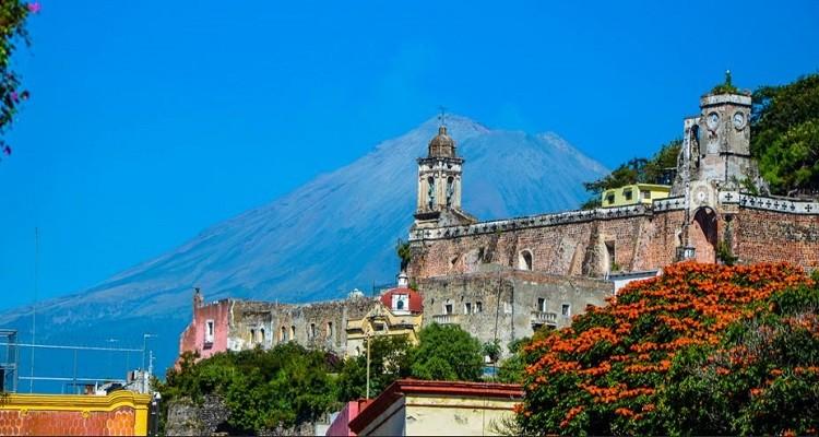 5 Pueblos Mágicos de Puebla que no conocías 2