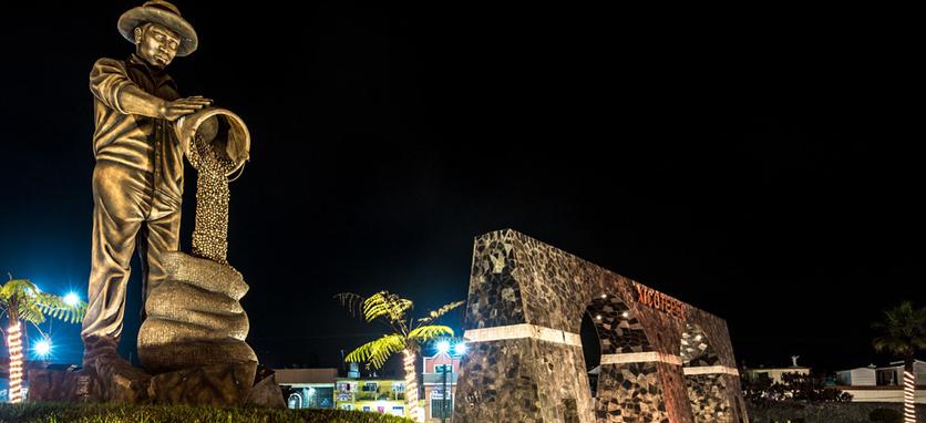 5 Pueblos Mágicos de Puebla que no conocías 3