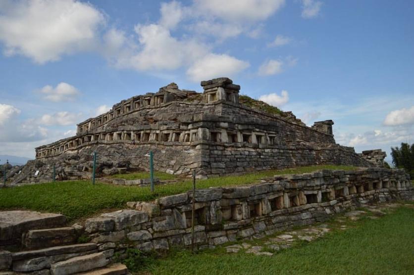 5 Pueblos Mágicos de Puebla que no conocías 4