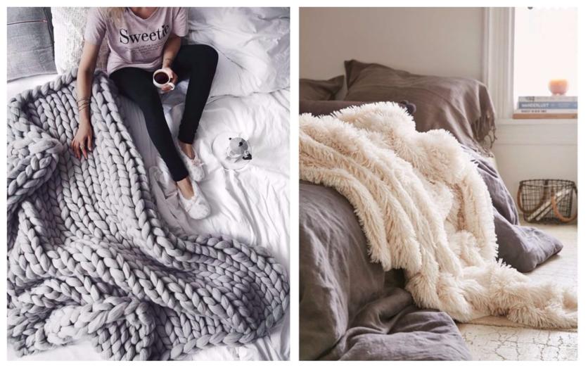 Cosas que toda mujer con estilo tiene en su casa 5