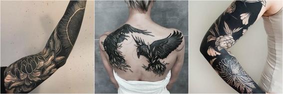 razones por las que se tatuan 13