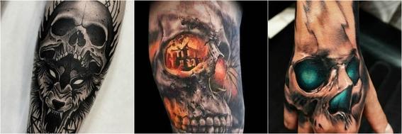 razones por las que se tatuan 15
