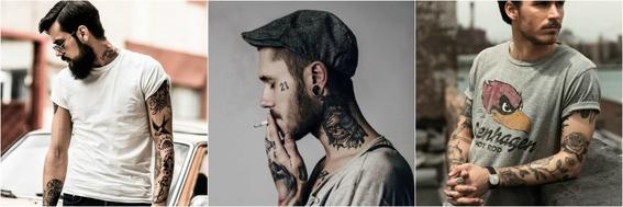 razones por las que se tatuan 21