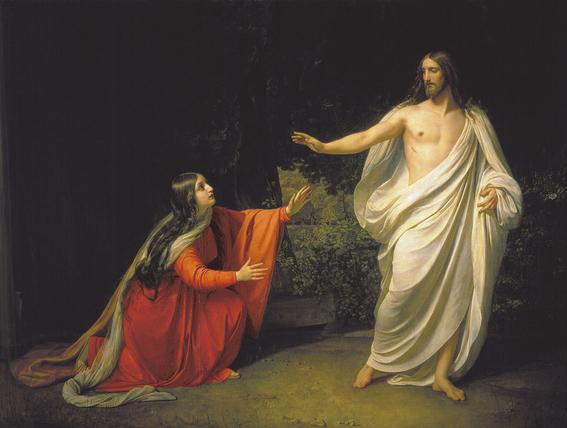 historias ocultas de la biblia 7
