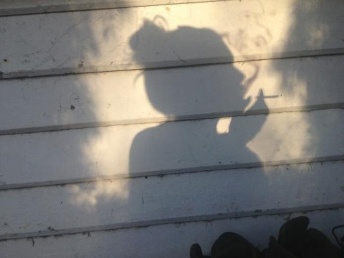 Síndrome del gemelo perdido: la razón por la que nunca dejarás de sentirte vacío 0