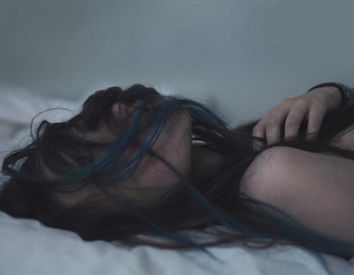 Síndrome del gemelo perdido: la razón por la que nunca dejarás de sentirte vacío 7