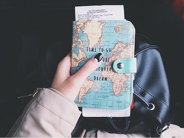 La forma de viajar a donde sea a mitad de precio 4