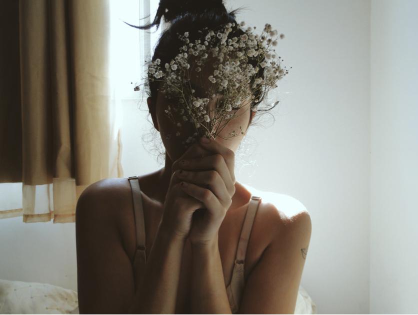 Síndrome del gemelo perdido: la razón por la que nunca dejarás de sentirte vacío 1
