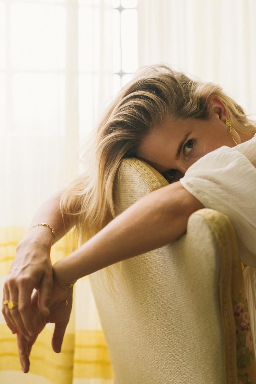 Síndrome del gemelo perdido: la razón por la que nunca dejarás de sentirte vacío 5