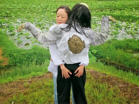 peliculas eroticas asiaticas 7