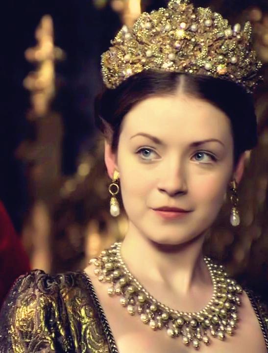 mujeres que gobernaron durante el renacimiento 7