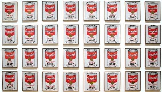 obras de arte millonarias 10