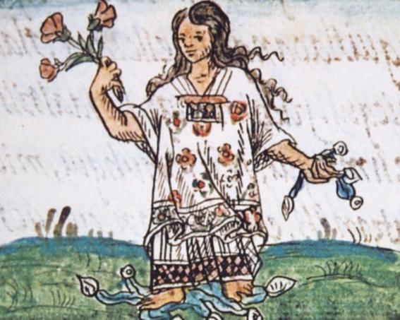 sacred prostitution aztec culture 1