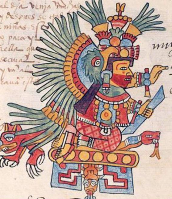 sacred prostitution aztec culture 2