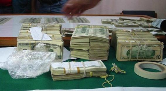 carteles mexicanos lavan dinero 2