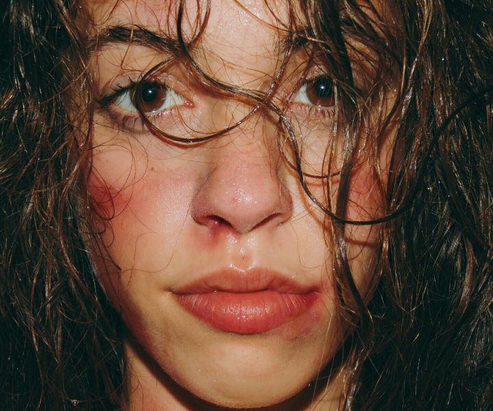 15 fotografías sin censura para entender que la sensualidad de una mujer está en su rebeldía 4