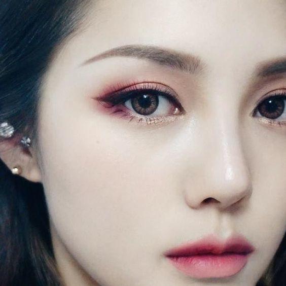 korean beauty lip tints 3