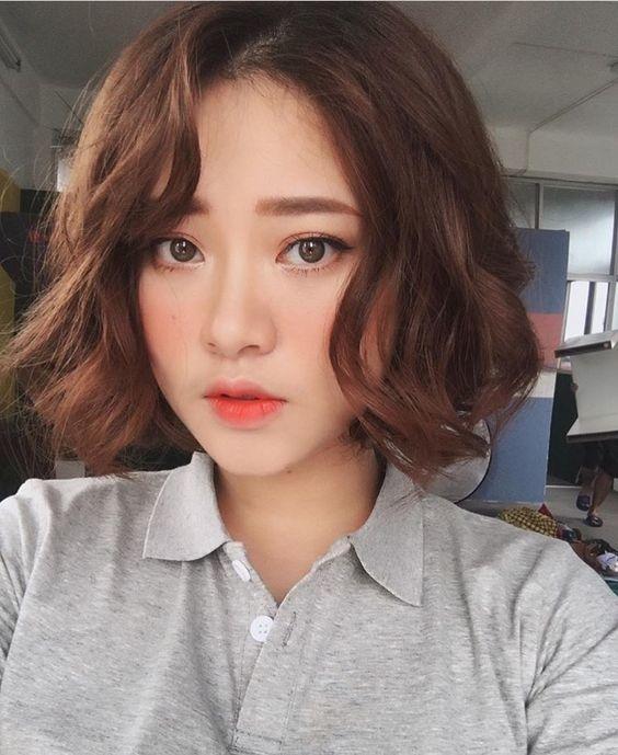 korean beauty lip tints 5