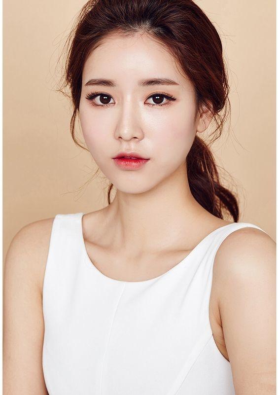 korean beauty lip tints 6