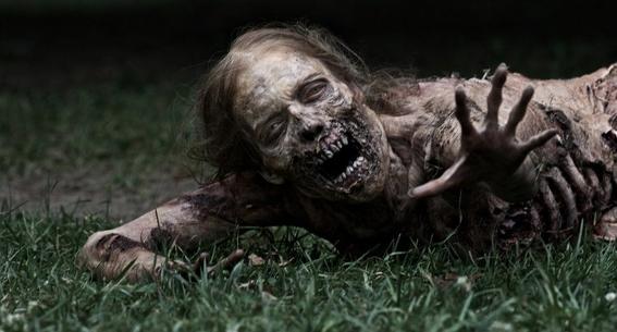 razones cientificas de que no existan los zombies 2