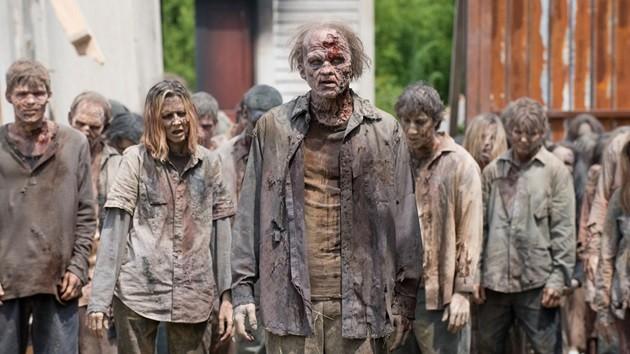 Razones científicas por las que los zombies nunca existirán 3