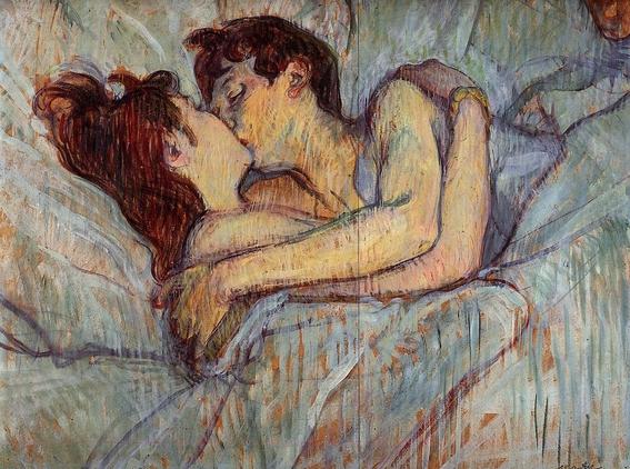 pinturas clasicas romanticas 4