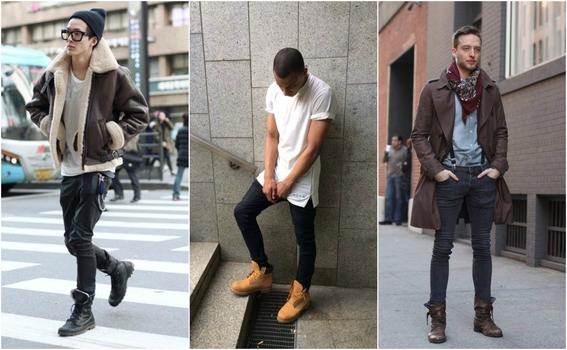 como usar skinny jeans 7