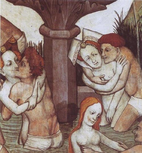 historiadelasexualidadenenarte 7