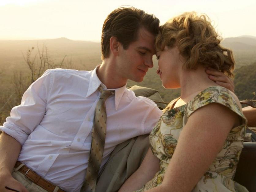 La película que te demuestra que siempre habrá una razón para vivir y amar sin condiciones 2