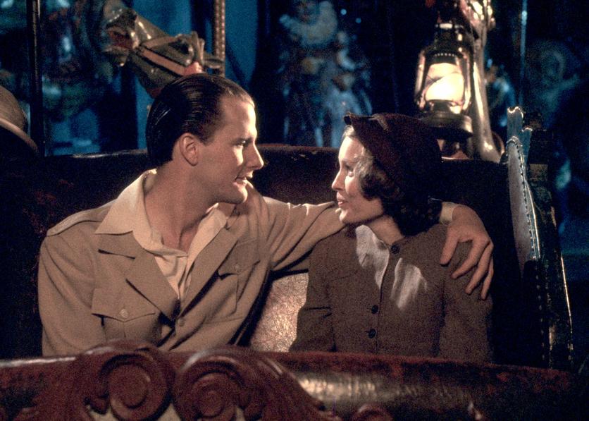 Turandot: la tragedia que explica por qué debemos experimentar la decepción amorosa para aprender sobre la vida 0