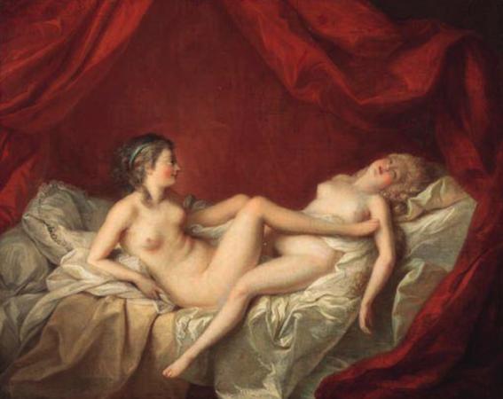 historiadelasexualidadenenarte 1