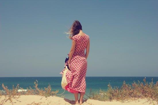 Yulia Gorodinski: Sensualidad hecha fotografía 2