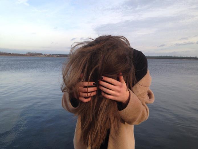El síndrome con el que te haces daño para tener la atención que necesitas 3