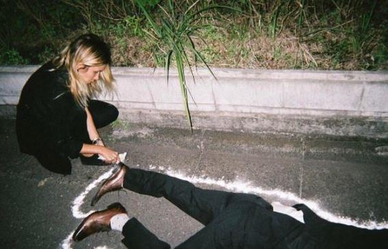 fotografias de cansancio 15