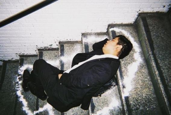 fotografias de cansancio 8